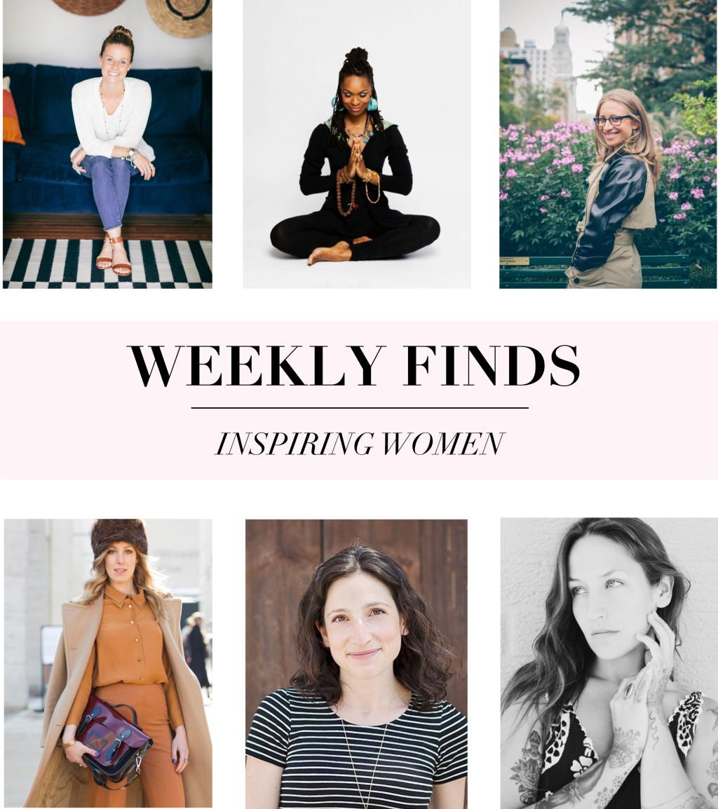 weekly-finds_inspiring-women_final1-1024x1154