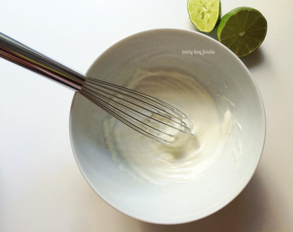 yogurt edited