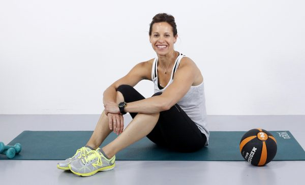 today-jenna-wolfe-fitness-smiling